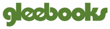 gleebooks-logo-heritage-green-1