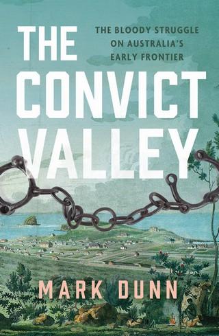 Convict Valley