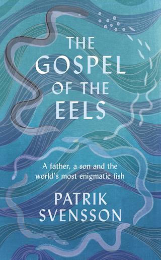 The Gospel of Eels