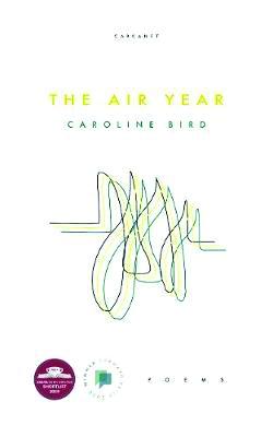 The Air Year
