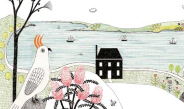 Children's Book Council Longlist
