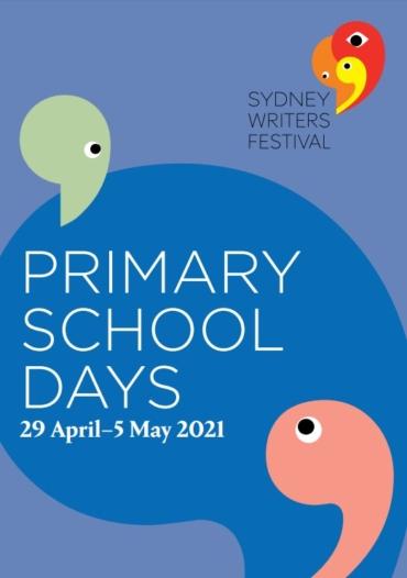 SWF Primary School Days