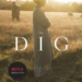 The Dig at Sutton Hoo
