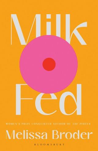 Milk-Fed